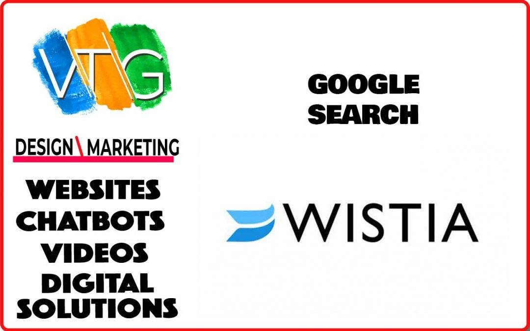 Wistia Video Hosting For Businesses | VTG Business Group